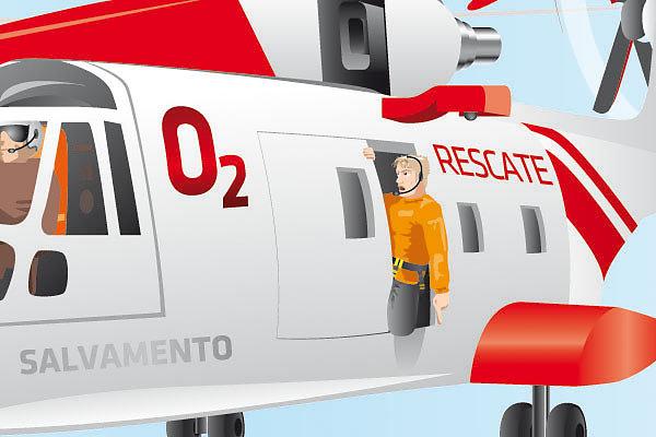 HelicoptDetalle1.jpg